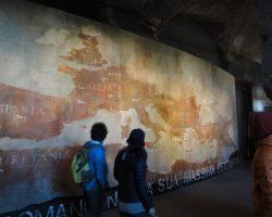 Roma – ce poti face intr-o  zi? Partea I