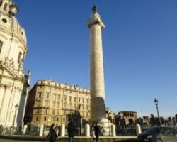 Roma – ce poti face intr-o zi? Partea a II a