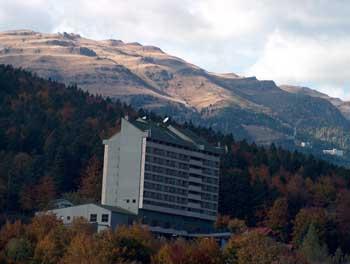 Hotel-Mara-Sinaia-2381