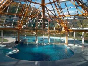 Hotel-Mara-Sinaia-piscina