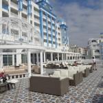 Hotel Rubi Platinum