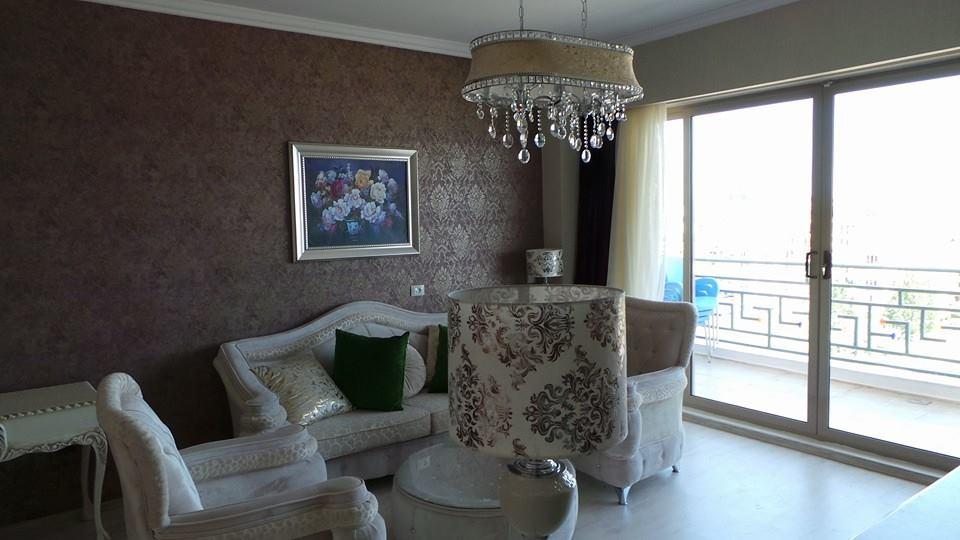 phoenicia-luxury