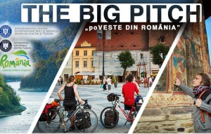 poveste din Romania