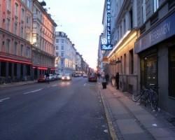 Ce poți face în Copenhaga – partea a doua