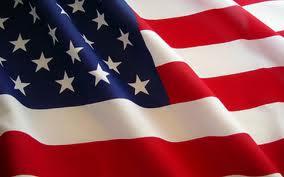 Interviul pentru viza SUA