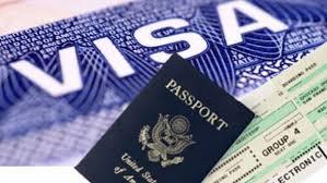 Cum se ia viza pentru USA?