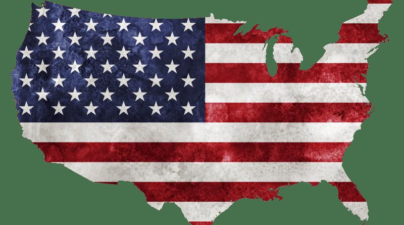 viza america