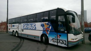skibus1