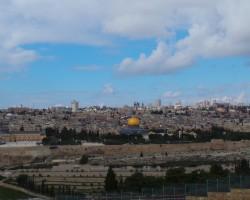 Israelul  azi