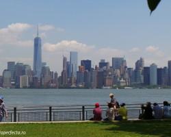 New York-orasul vibrant al viselor-partea 1