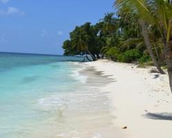 Cum sa ai o pensiune in Maldive. 2