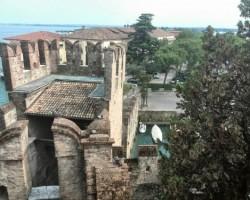 Sirmione – Italia magica