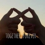 Together-Forever