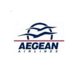 aegean-airlines
