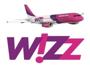 Check-in online wizz air cu buletinul
