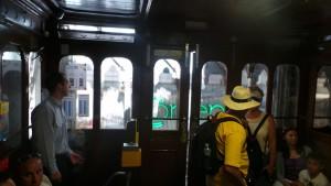 in lift