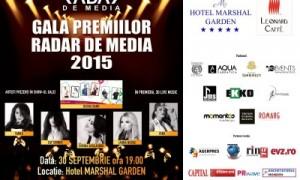 rp_AFIS-GALA-PREMIILOR-RADAR-DE-MEDIA-2015_mic-400x240-300x180.jpg