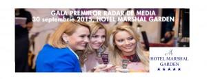 banner-gala-premiilor-radar-de-media-2015