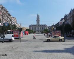 Top 5 Porto