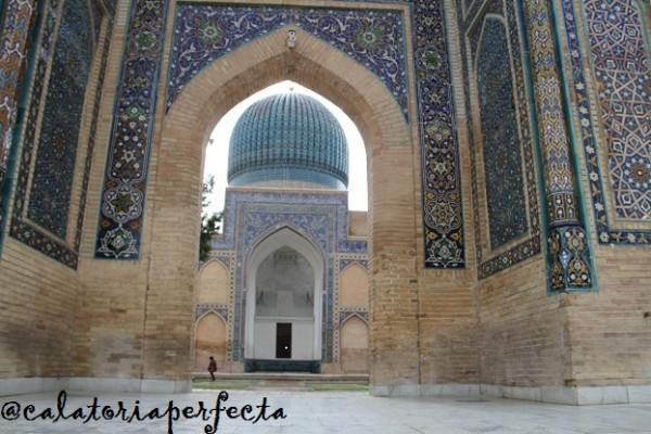 mausoleu 2