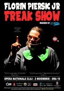 Florin-Piersic-Jr-Freak_Show_Cluj-2-noiembrie