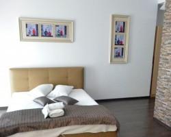 Apartamentul in regim hotelier