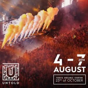 afis-untold-festival-2016