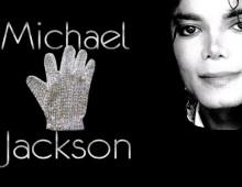 Cine merge la Michael Jackson