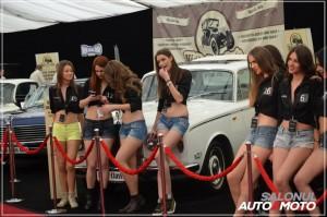 salonul-auto-moto