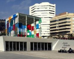 Ce poti face in Malaga 2