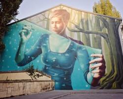 Mini ghid: Ce poti vedea in Bucuresti