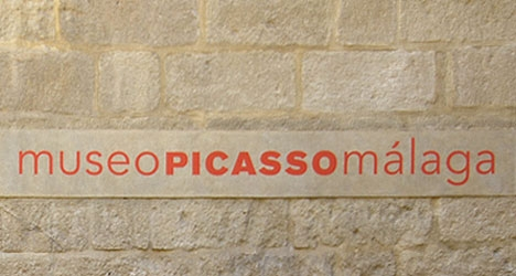muzeu picasso