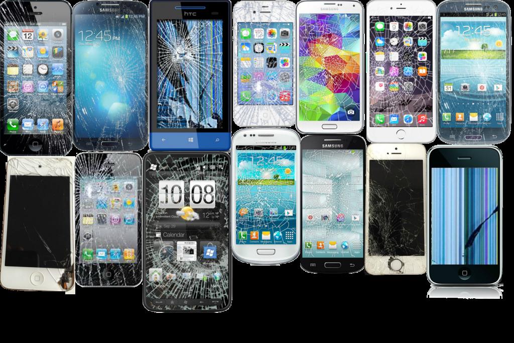 cele mai proaste telefoane