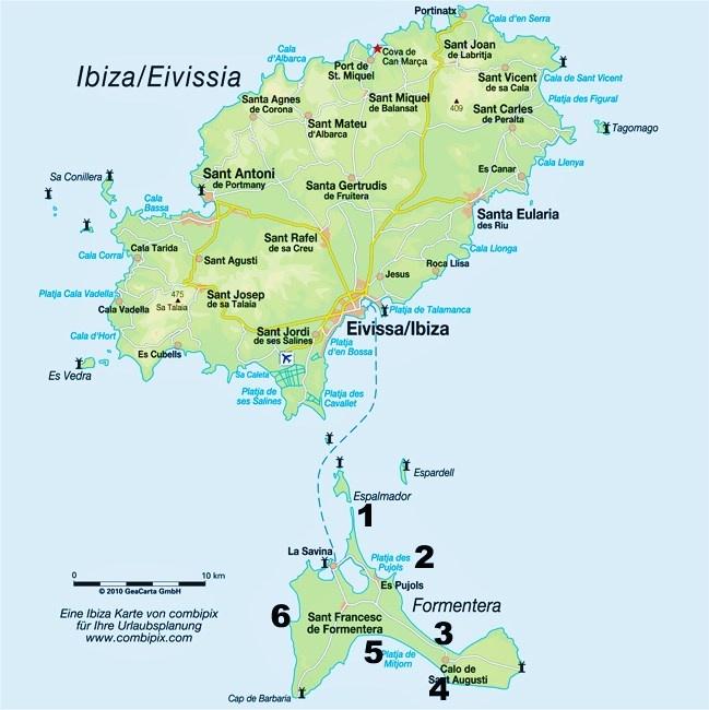 harta-drumului