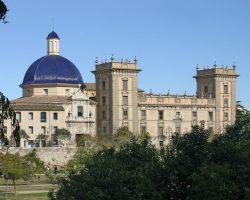 Ce sa vizitezi in Valencia – 2
