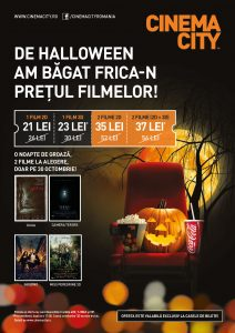 halloween-cinema-city_central