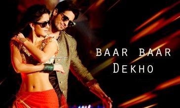 Traieste clipa! Bollywood in 2016