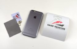 Smart Protection. Protejeaza telefonul tau!