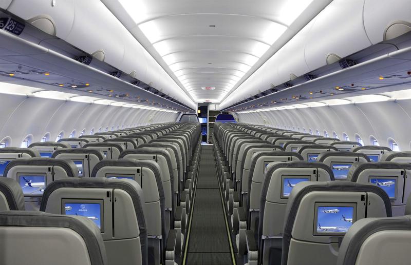 a320_cabin