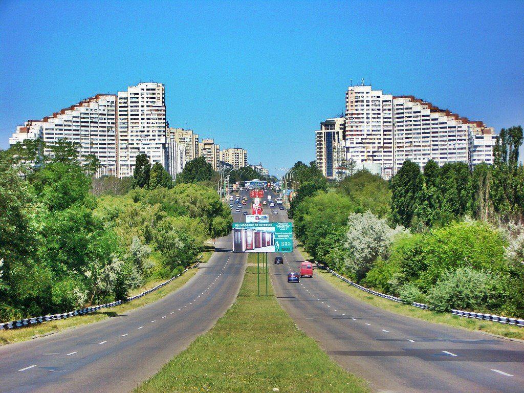 capitala-republicii-moldova-chisinau