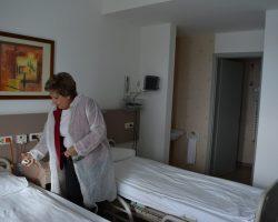 Clinica President din Timisoara