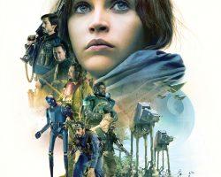 Ce parere au despre Star Wars Rogue One specialistii?