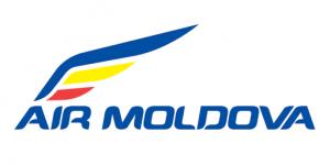 logo-air-moldova