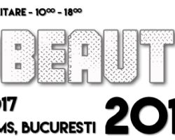Do you speak Beauty? Cosmobeauty?