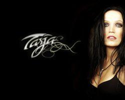 Cum a fost la concertul Tarja Turunen