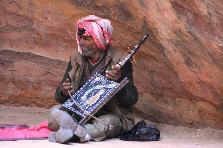 muzicant
