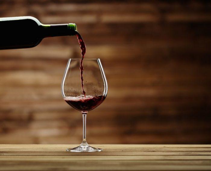 ro wine 2018