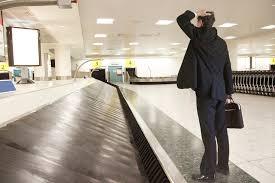 bagaje-pierdute-in-aeroport