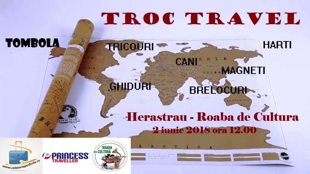 troc travel