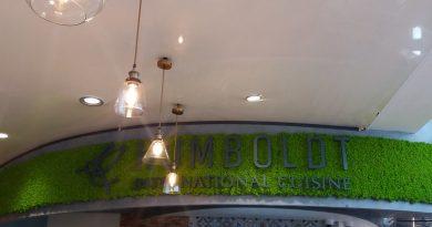 restaurant therme